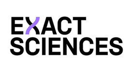 03_Exact Sciences