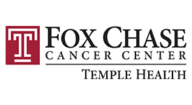 04_Fox Chase Cancer Center